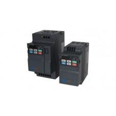 Частотный преобразователь INNOVERT серии IDD с однофазным выходом 220 В