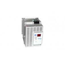 Частотный преобразователь серии LENZE SMD (скалярное управление)