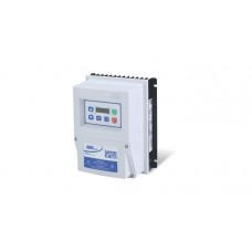 Частотный преобразователь серии Lenze SMV (пыле-влагонепроницаемый)