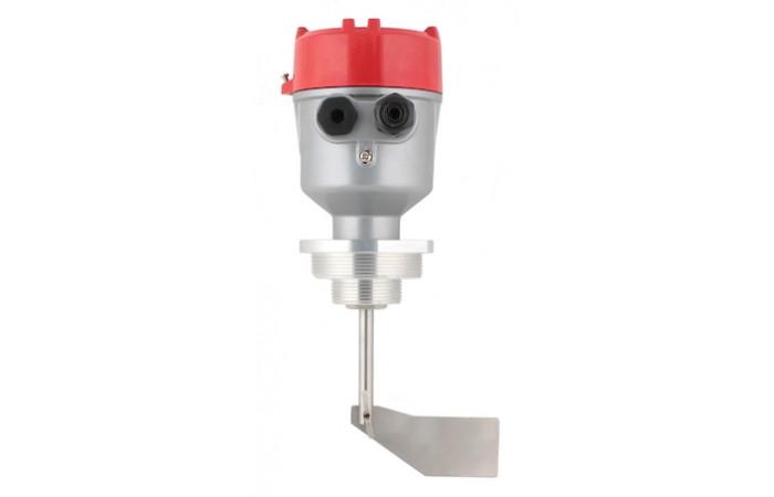 Датчик-сигнализатор уровня сыпучих материалов INNOLevel во взрывозащищенном исполнении
