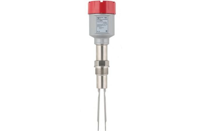 Вибрационный датчик-сигнализатор уровня сыпучих материалов INNOLevel Vibro-N