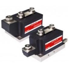 Серии GaDH-xxx120.ZD3 и GwDH-xxx120.ZD3 (с водяным охлаждением) ТТР для коммутации мощной нагрузки