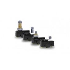 Микровыключатели KIPPRIBOR серии KLS-NL