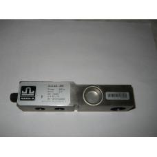 44136 Датчик DLC-4D (250)
