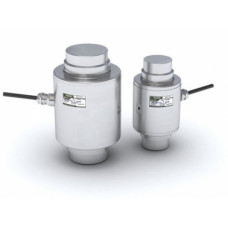 Тензорезисторный датчик МВ150