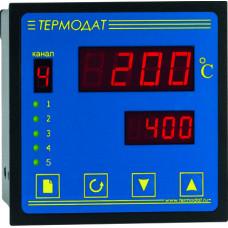 Термодат-13КТ5