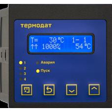 Термодат-14Е5