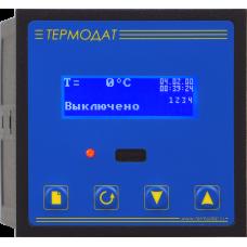 Термодат-14Е6