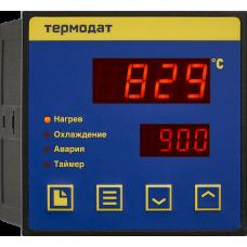 Термодат-10К6