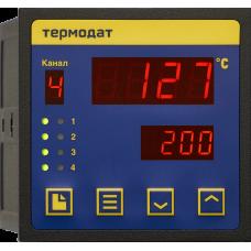 Термодат-11M5