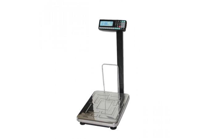 TB-S-R товарные весы-регистраторы