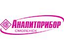 Аналитприбор