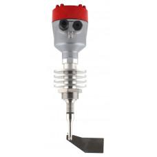 Датчик-сигнализатор уровня сыпучих материалов INNOLevel во взрывозащищенном высокотемпературном исполнении