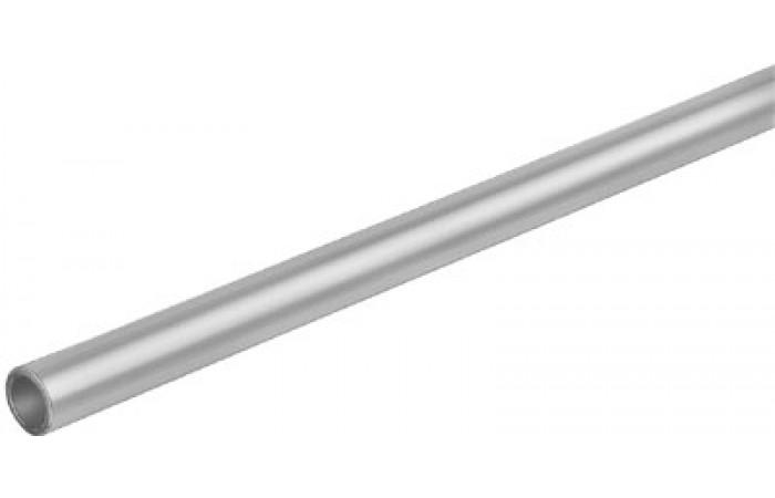 Алюминиевые и пластиковые трубы Festo серии PQ