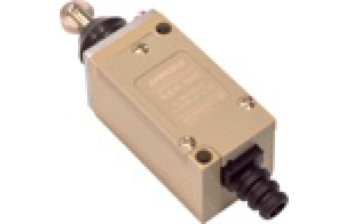 Концевые выключатели KIPPRIBOR серии KLS-HL.xxx