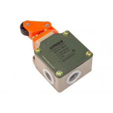 Концевые выключатели KIPPRIBOR серии KLS-P1.xxx