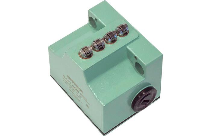 Концевые выключатели KIPPRIBOR серии KLS-Z1.xxx