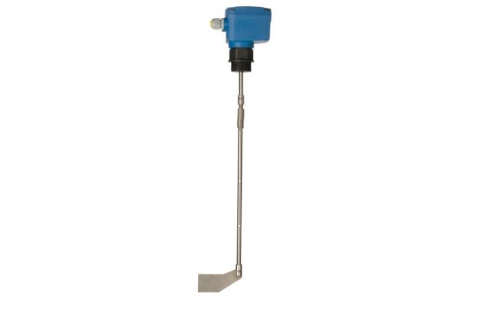 Ротационный сигнализатор уровня RN 4001 Исполнение с маятниковым валом