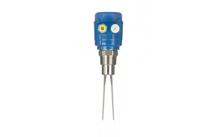 Вибрационный сигнализатор уровня VN 4020