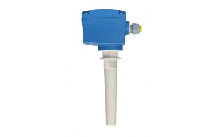 Емкостной сигнализатор уровня СN 4020