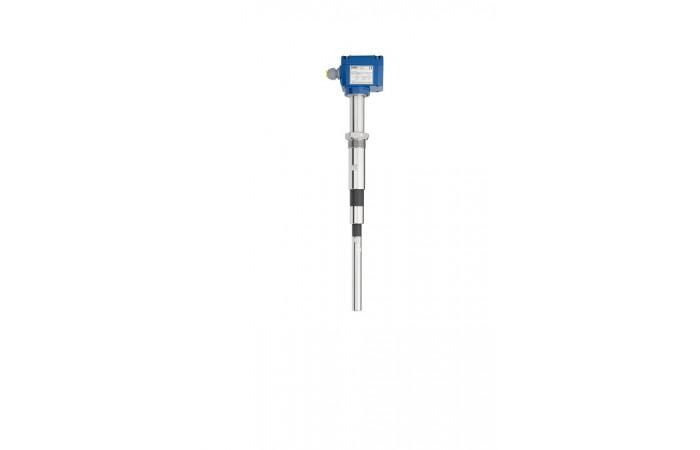 Емкостной сигнализатор уровня RF 3200