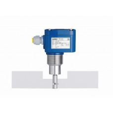 Ротационный сигнализатор уровня RN 3005
