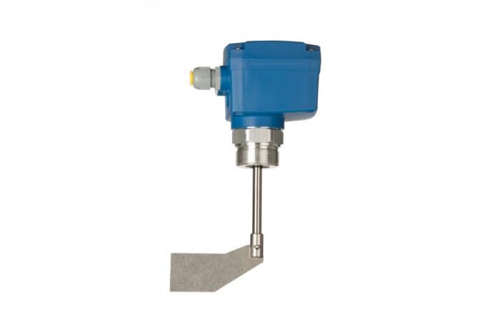 Ротационный сигнализатор уровня RN 4001