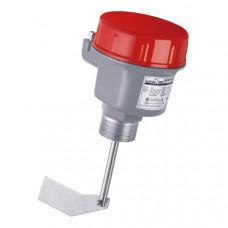 Ротационный сигнализатор уровня Solido LAA