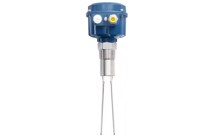 Вибрационный сигнализатор уровня VN 6020
