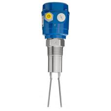 Вибрационный сигнализатор уровня VN 1020