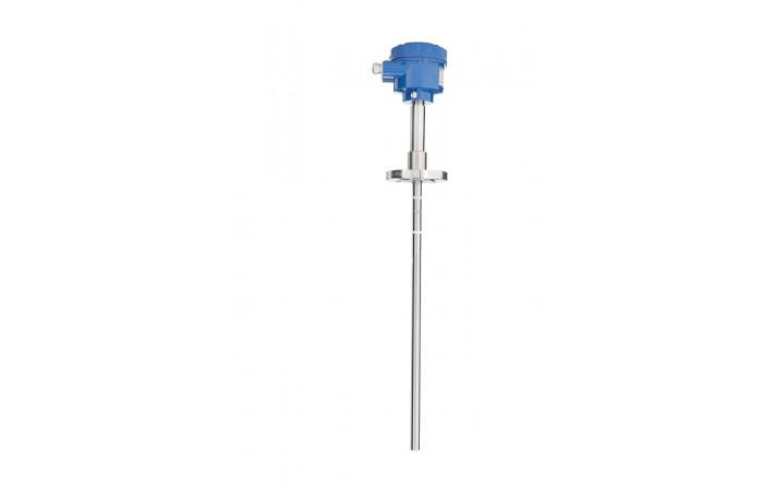 Емкостной датчик уровня для жидкостей RF 8200