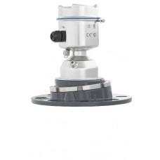 Радарный уровнемер NR 3100