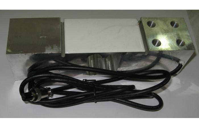 43978 Датчик DLC-M (6 ) (200кг) Тв5.132.141-02 (6 pin) (НПВ 150 кг)