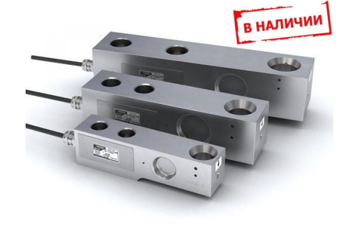 Тензорезисторный датчик Н4