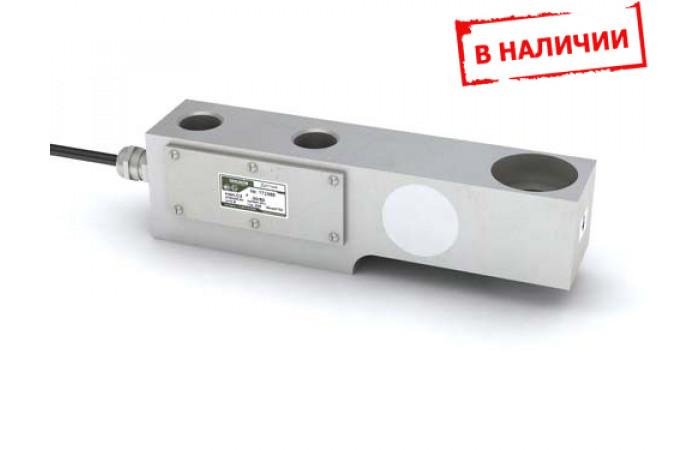 Тензорезисторный датчик Н2