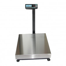 TB-M-R товарные весы-регистраторы