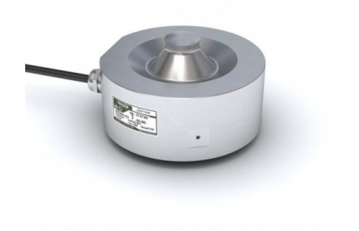 Тензорезисторный датчик М70К