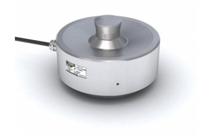 Тензорезисторный датчик М100