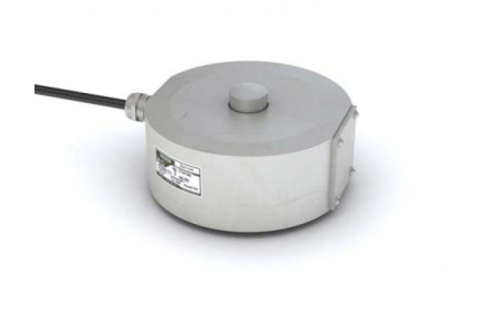 Тензорезисторный датчик МК2