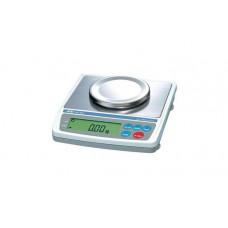 Весы лабораторные серии ЕK-i