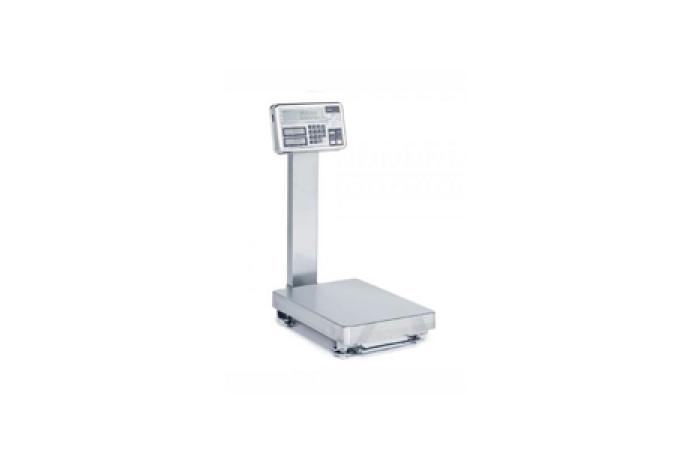 Лабораторные весы FS100K1G-i03 ViBRA (Shinko), Япония