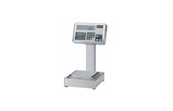 Лабораторные весы FS6202-i03 ViBRA (Shinko), Япония