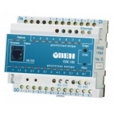Универсальный преобразователь интерфейсов USB/UART  АС7