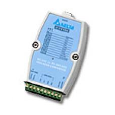 Коммуникационные модули Delta (Дельта) IFD8500