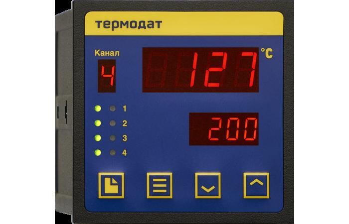 Термодат-13К5