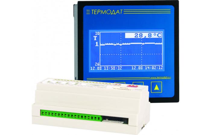 Термодат-25М5