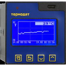 Термодат-16Е6