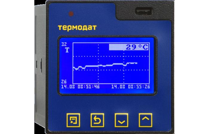 Термодат-16К6